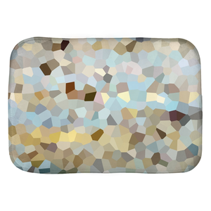 Design 130 Bath Mat
