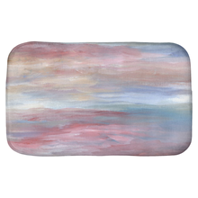 Load image into Gallery viewer, Abstract 16 Bath Mat