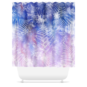 Design 57 Shower Curtains
