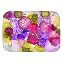 Load image into Gallery viewer, Abstract 39 Bath Mats