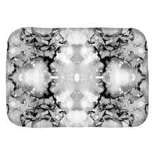 Load image into Gallery viewer, Design 94 Bath Mat
