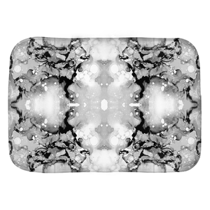 Design 94 Bath Mat