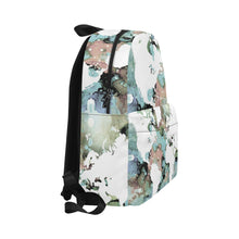 Load image into Gallery viewer, Design 96 Backpack