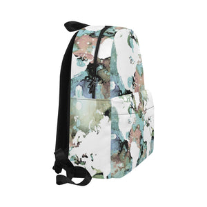 Design 96 Backpack