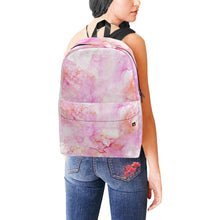 Load image into Gallery viewer, Abstract 36 Backpack