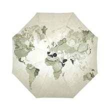 Load image into Gallery viewer, design 123 Umbrella