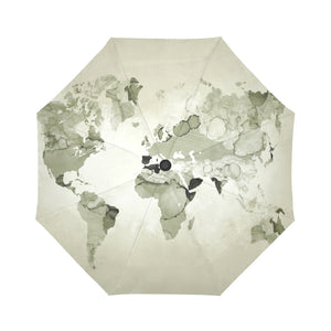 design 123 Umbrella