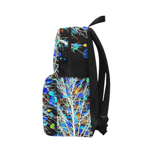 Design 134 Backpack
