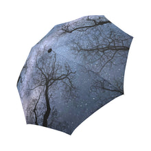 Load image into Gallery viewer, design 85 Umbrella