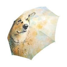 Load image into Gallery viewer, dog 143 Umbrella