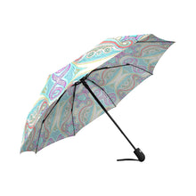 Load image into Gallery viewer, design 126 Umbrella