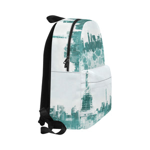 Design 139 Backpack