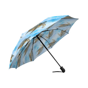 Turtle 1 Umbrella