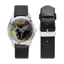 Load image into Gallery viewer, Cat 620 Siamese Watch