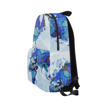 Load image into Gallery viewer, Design 105 Backpack