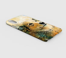 Load image into Gallery viewer, dog 143 Iphone XR phone case