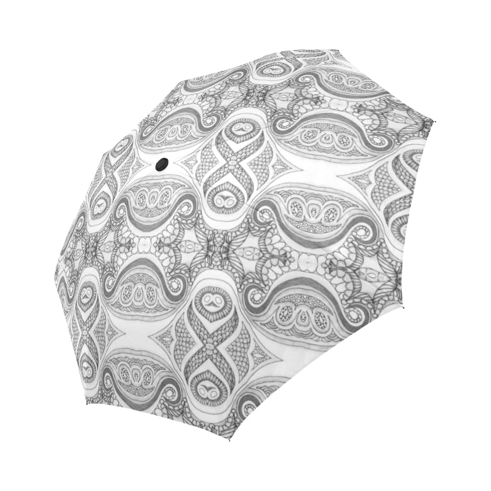 design 127 Umbrella