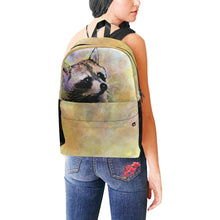 Load image into Gallery viewer, Raccoon 23 Backpack