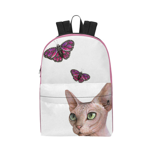 Cat 578 Backpack