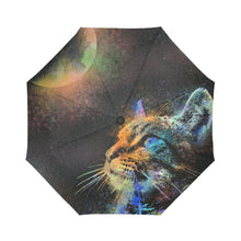 Load image into Gallery viewer, Cat 624 Umbrella