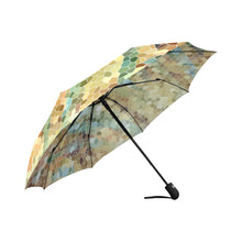 Load image into Gallery viewer, abstract 22 Umbrella