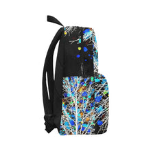 Load image into Gallery viewer, Design 134 Backpack