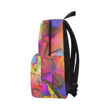 Load image into Gallery viewer, Abstract 10 Backpack