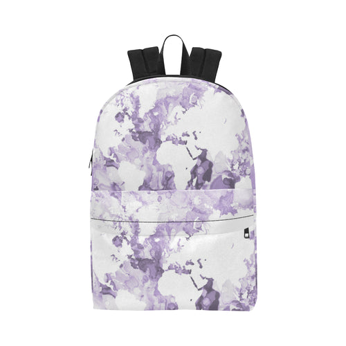 Design 109 Backpack