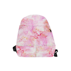 Abstract 36 Backpack