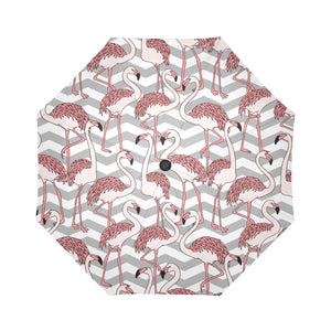 design 120 Umbrella