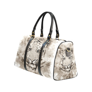 Tiger 4 Travel Bag