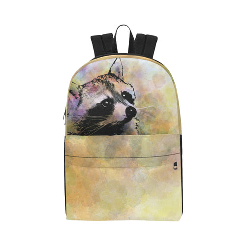 Raccoon 23 Backpack