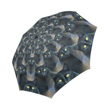 Load image into Gallery viewer, Cat 621 Umbrella