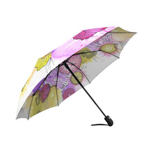 Load image into Gallery viewer, Abstract 39 Umbrella