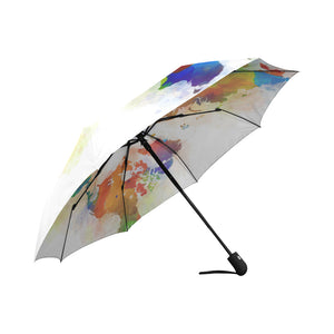 Design 77 Umbrella
