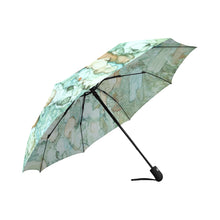 Load image into Gallery viewer, abstract 21 Umbrella