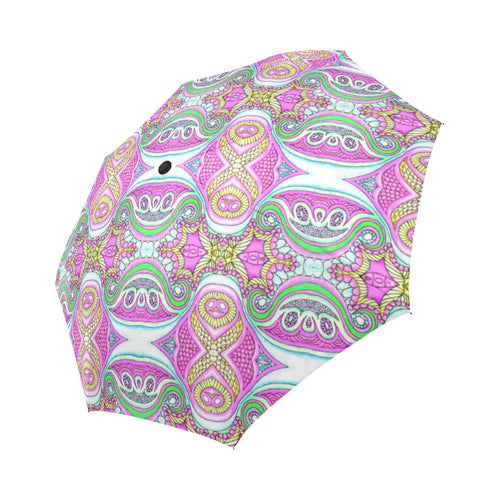 design 128 Umbrella
