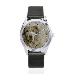 Dog 145 Watch