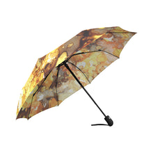 Load image into Gallery viewer, abstract 19 Umbrella
