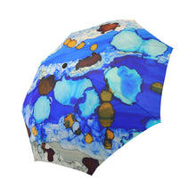 Load image into Gallery viewer, abstract 23 Umbrella