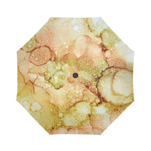 Load image into Gallery viewer, abstract 27 Umbrella