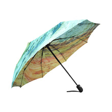 Load image into Gallery viewer, Abstract 35 Umbrella