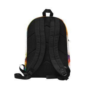 Design 77 Backpack