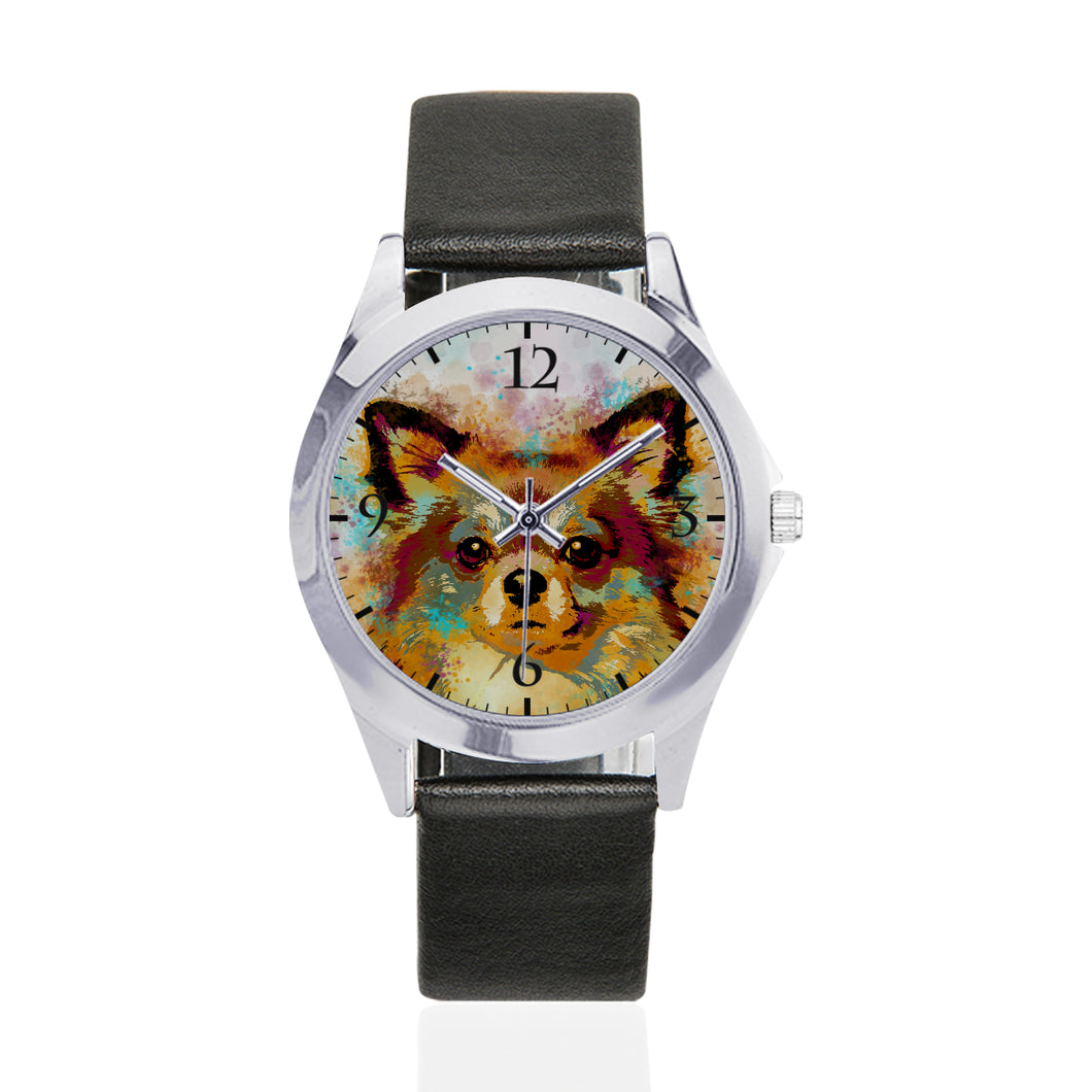Dog 141 Chihuahua Watch