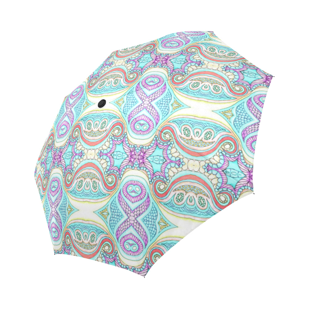design 126 Umbrella