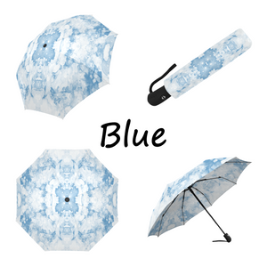 abstract 20 Umbrella - more colors available