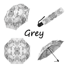 Load image into Gallery viewer, abstract 20 Umbrella - more colors available