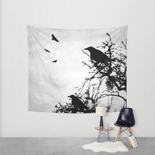 Load image into Gallery viewer, Design 43 Wall Tapestry