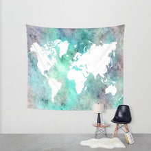 Load image into Gallery viewer, Design 62 Wall Tapestry