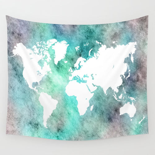 Design 62 Wall Tapestry